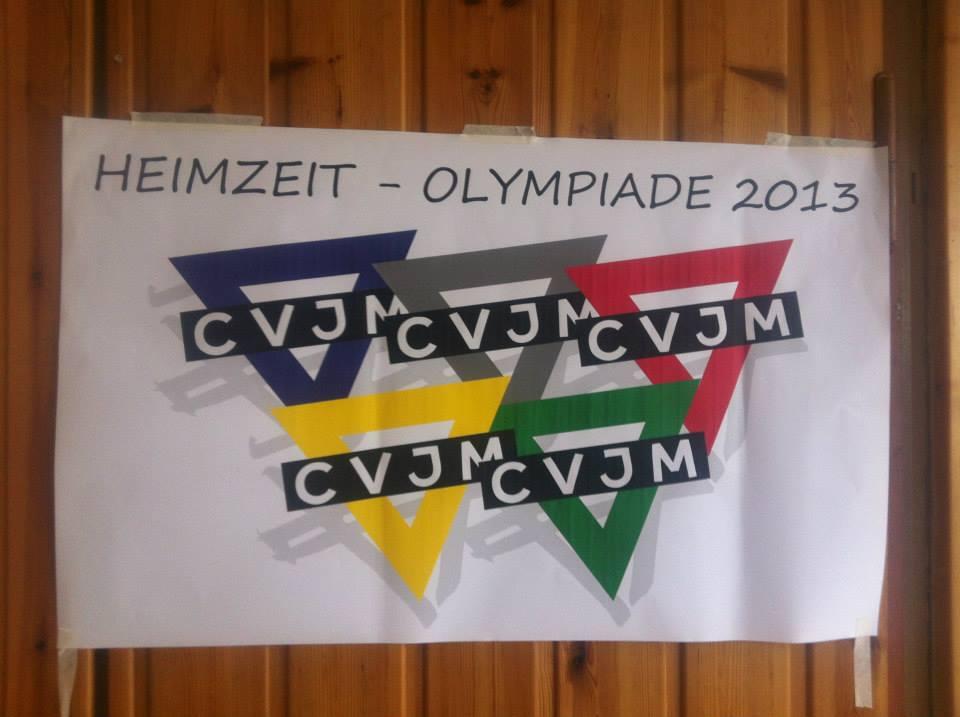 heimzeit2013_001